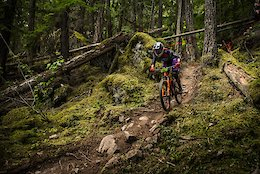 Mountain Bike Tourism Symposium Announces Details for Whistler Event this Fall