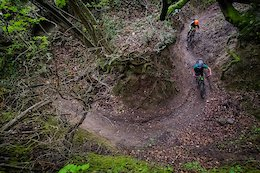 Big Mountain Bike Adventures: Women Heading to Tuscany, Italy