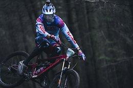 POC Scottish Enduro Series: Round 4, Innerleithen - Race Recap