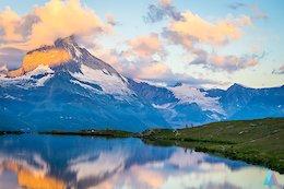 Zermatt: Always Worth the Journey
