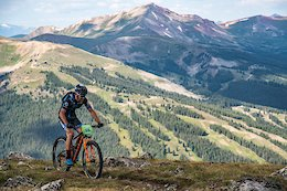 Breck Epic: Stage 5, Wheeler - Race Recap