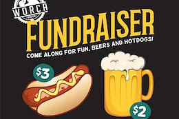 Tonight: Trailforks Trail Challenge Fundraiser at Lift Coffee Co.