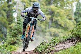 Big Mountain Enduro: Finale in Crested Butte Colorado - Race Recap