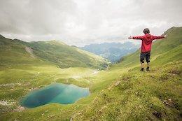Ready, Set, Trail Hunt: Hörnli Trail Hunt in Arosa Lenzerheide, Switzerland
