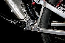 Final Interbike Update. We Hope.