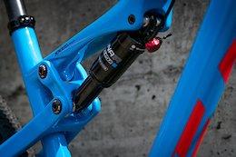 Jordan Sarrou's BH Lynx Race: Bike Check - Val di Sole XC World Cup 2017
