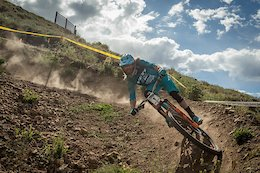 Scott Enduro Cup 2017: Deer Valley Resort - Day 1 Recap