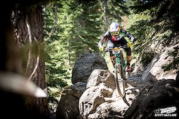 California Enduro Series Announces Event Registration Dates