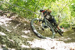 Official Tidworth Freeride Root 1, Final Round - Race Report
