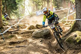 Spoke Tales, Season 2 Ep. 6: Val di Sole - Video