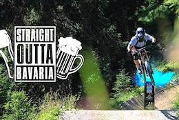 Straight Outta Bavaria II - Video