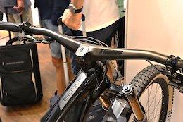 Randoms Round 3 - Eurobike 2017