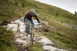 BikePass Free Offer to End the Season in Livigno