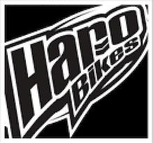 30 Haro Demo Bikes Stolen