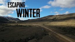 Escaping Winter - Video