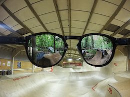 The UK's Leatherhead Trails the Largest Skatepark in Europe - Worth It, S01 EP17 - Video