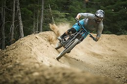 Whistler Bike Park: Puppies & Bikes - Park Report