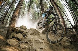 Whistler Announces Dates for their Biggest Bike Sale - Video