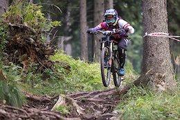 Austrian Enduro Championships