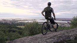 Trail City: The Bikers, Builders and Believers of Duluth, MN