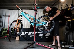 Pinkbike Poll: How Mechanically Minded Are You?