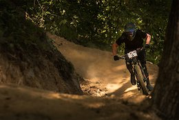 Tennessee Enduro Set to Bring in Big Names