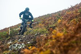 The Naughty Northumbrian - Rugged Enduro Race is Back For 2018