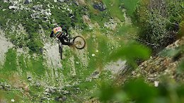 Nico Vink: Chatel Sessions - Video