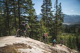 Norco Bicycles Announces 2018 Women's Ambassadors