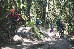 Norco Bicycles Launches Women's Ambassador Program
