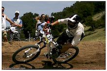 Consumer Bike Demo Days This Weekend! -Fontana CA