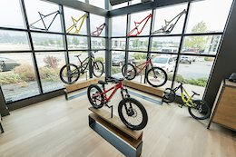 Commencal Canada: Would You Like to Know More? - Video