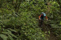 Ecuador DeVinci Enduro Series Round 4: Montañita
