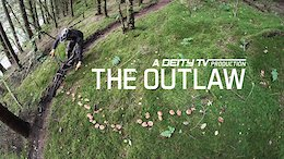 Deity: The Outlaw Featuring Joe Smith - Video