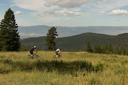Montana Treasures: Missoula with Ben Horan - Video