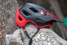 MET Roam Helmet - Review