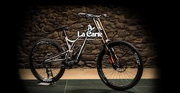 Commencal's A La Carte Program - Your Way in the USA