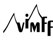 VIMFF Mountain Biking Film Evening