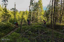 Shred Sisters Announces Kick start Mountain Biking Retreat