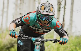 Urge To Race EWS - Video