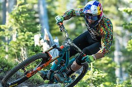 Big Mountain Enduro Releases 2018 Schedule