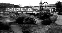 Strait Acres: Speed and Style with Kyle Strait and Luca Cometti - Video