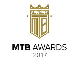 Pinkbike Awards 2017: Rules and Guidelines