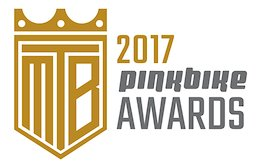 2017 Pinkbike Awards - Suspension Product of the Year Nominees