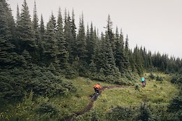 Escape To Northern BC - Photo Epic