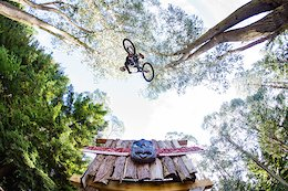 Discounted Early Bird Tickets for Crankworx Rotorua Now on Sale