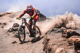 Volcano Mission on Mount Bromo Indonesia - Video