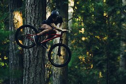 Must Watch: Paul Genovese Goes Massive in 'My World' - Video