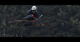 Interference: Ryan Middleton - Video