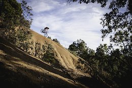 Riding Mexico With Jeff Kendall-Weed - Video